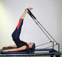 Studio class-page side-bar image for AC Pilates Studio Theale,Reading,RG7 5AH