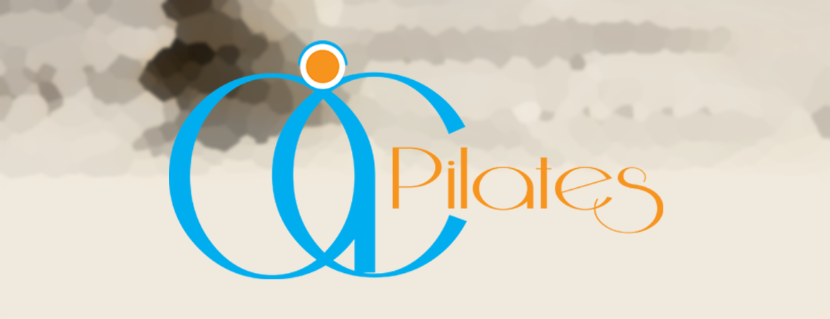 Home-page header image for AC Pilates Studio Theale,Reading,RG7 5AH